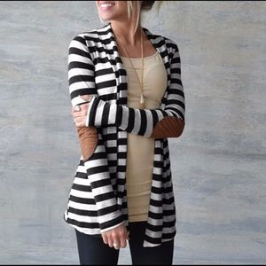 Sweaters - Boutique cardigan